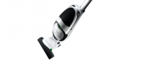 Vacuum Cleaner VK150 with Electric Carpet Brush