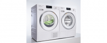 WMH 120 WPS washing machine